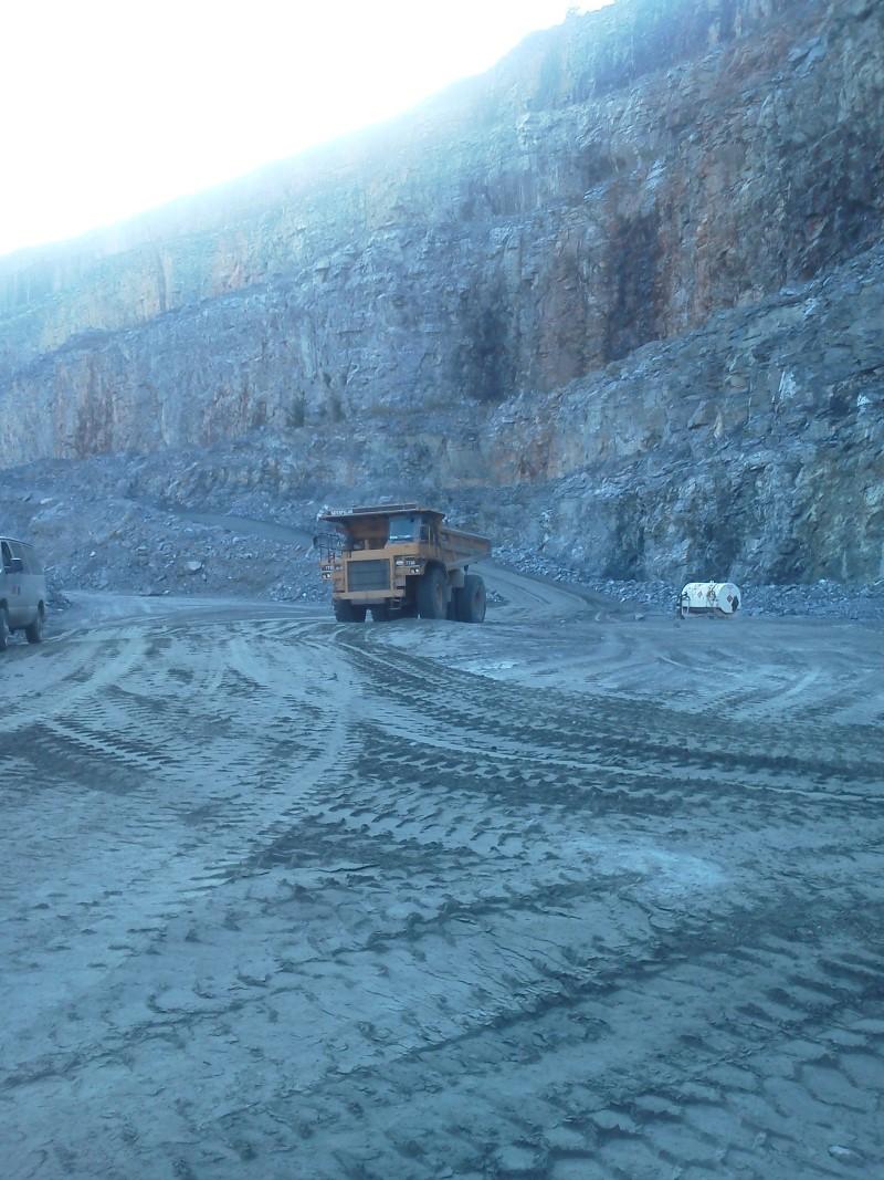 50-Ton-in-Mine-Macon-USA-Aggregates