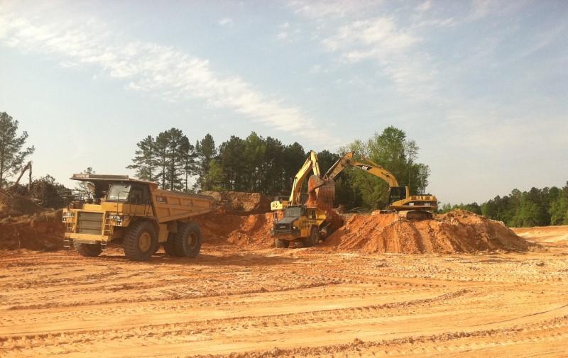 Macon-Construction-Work